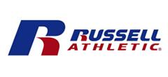 russelathletic