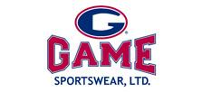 gamesportswear