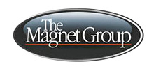 themagnetgroup