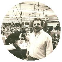 Luigi Giansiracusa