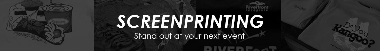 Screenprint-Banner.png