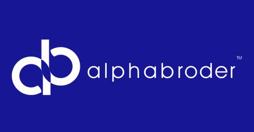 alpha_broder