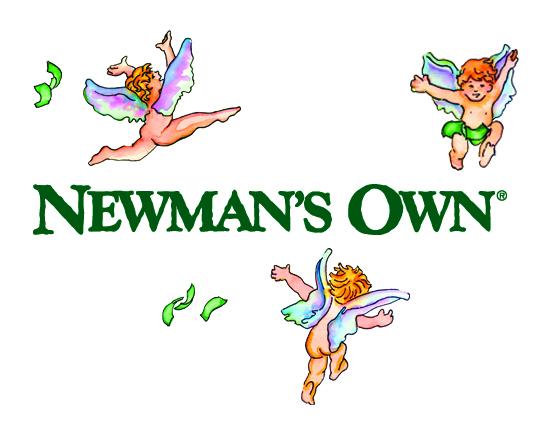 20820_Newmans_cherubs.jpg