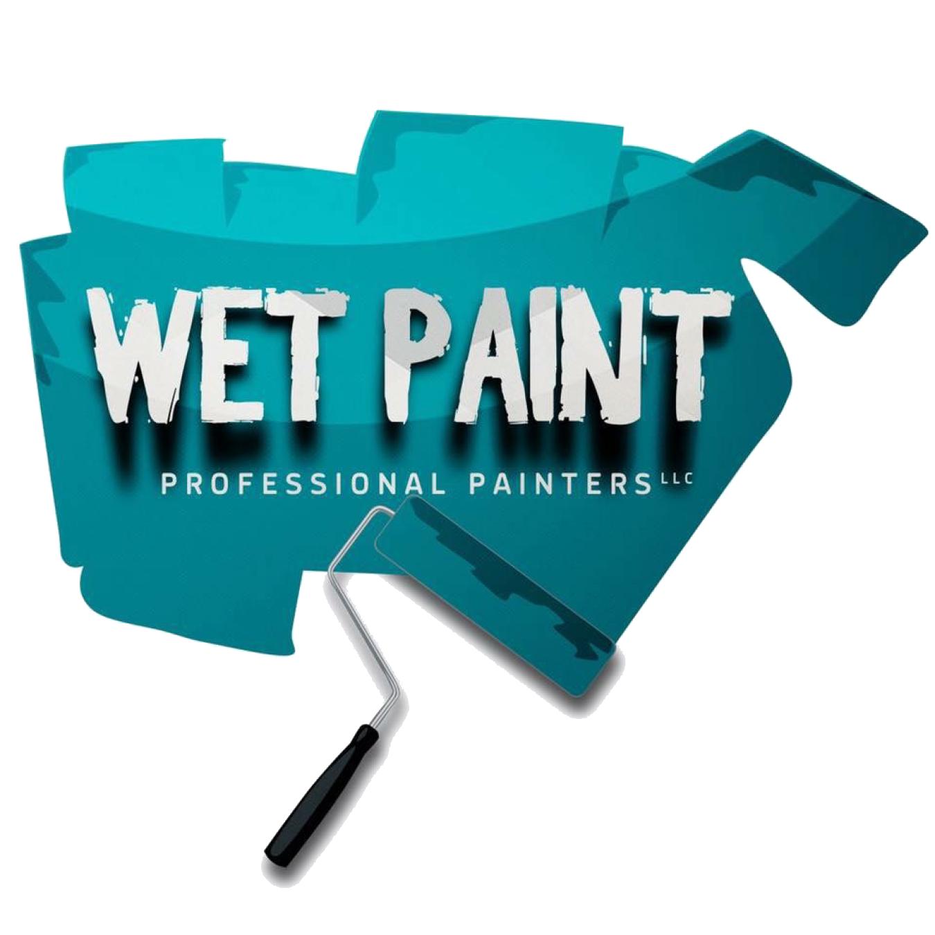 WetPaint_LFC2.png