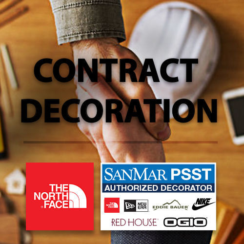 Service CTA - Contract Decoration --- 2019 NEW.png