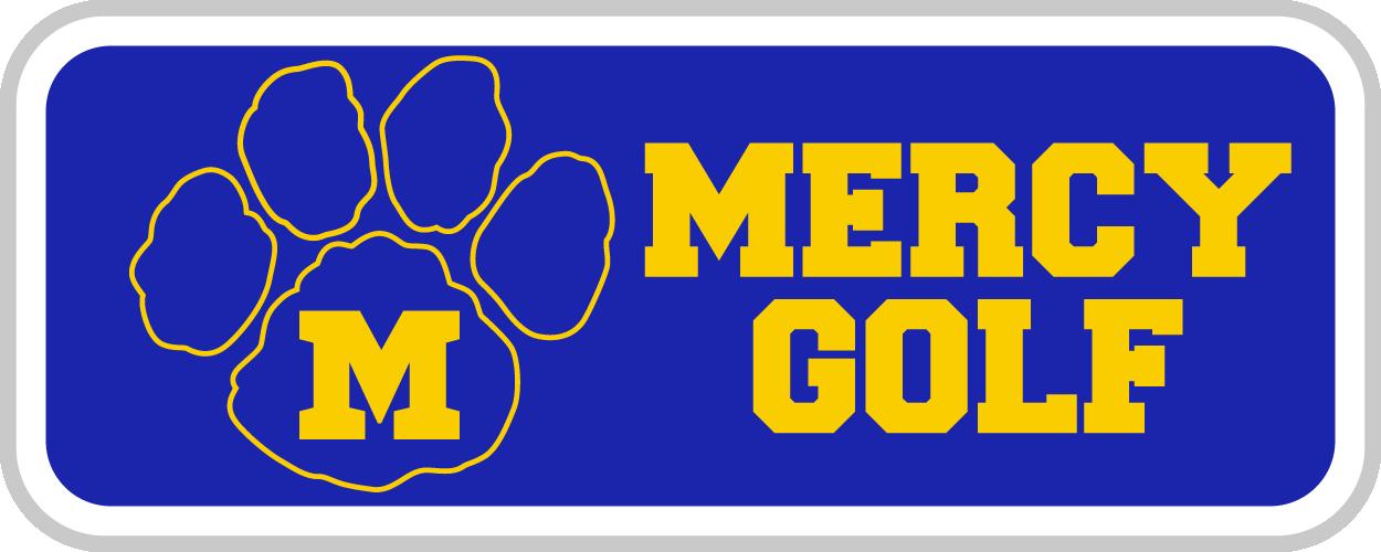 mercy_golf_button