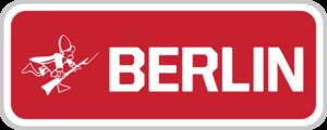 berlin_schools_button