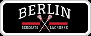 berlin_redcoats_lacrosse_button