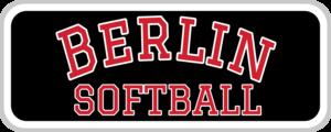berlin_softball_button