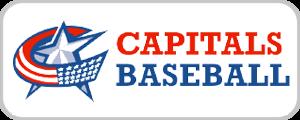 capitals_baseball_button