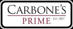 carboneprime_button