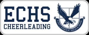 echs_cheerleading_button