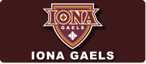 iona_gaels_button