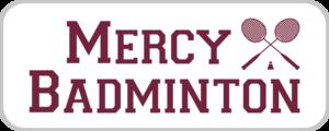 mercy_badminton_button