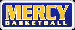 mercy_basketball_button