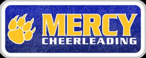 mercy_cheer_button