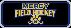 mercy_fieldhockey_button