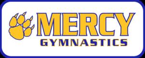mercy_gymnastics_button