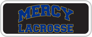 mercy_lacrosse_button