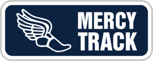 mercy_track_button