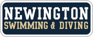 newington_swimming&diving_button