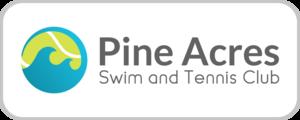 pineacres_swim&tennis_club_button