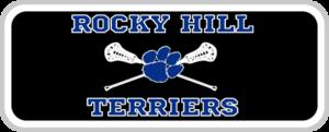 rockyhill_terriers_button