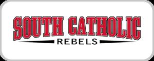 southcatholic_rebels_button