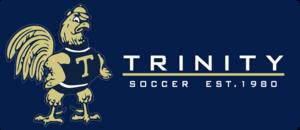 trinitycollege_soccer_button