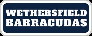 wethersfield_barracudas_button