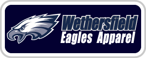 wethersfield_eagles_button