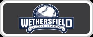 wethersfield_littleleague_button