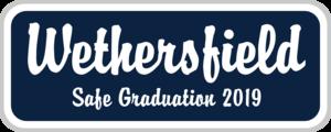 wethersfield_safegraduation2019_button
