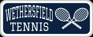 wethersfield_tennis_button
