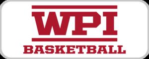 wpi_basketball_button