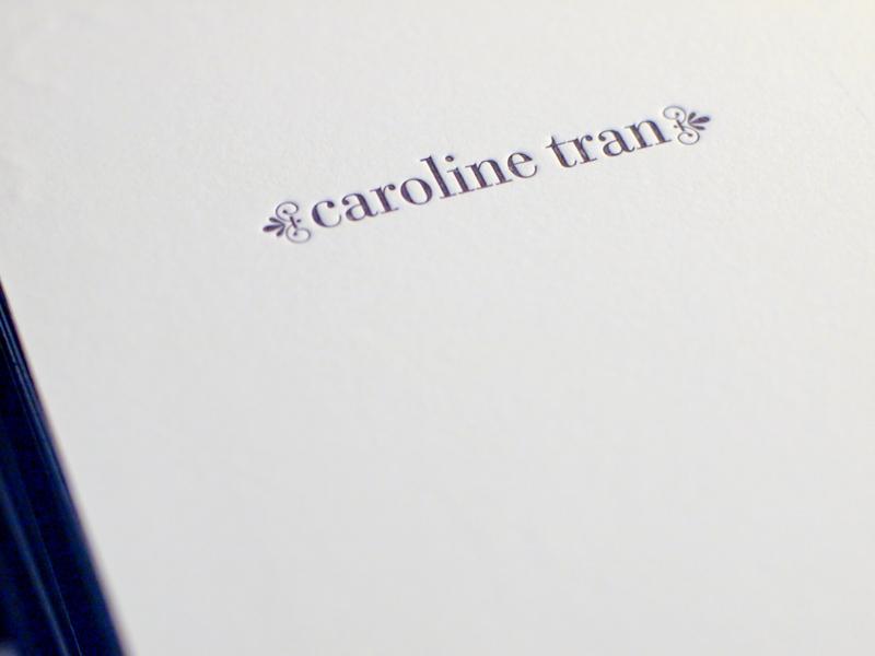 carolinetran_031.jpg