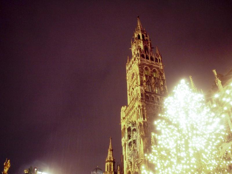 weihnachtsmarkt_03.jpg