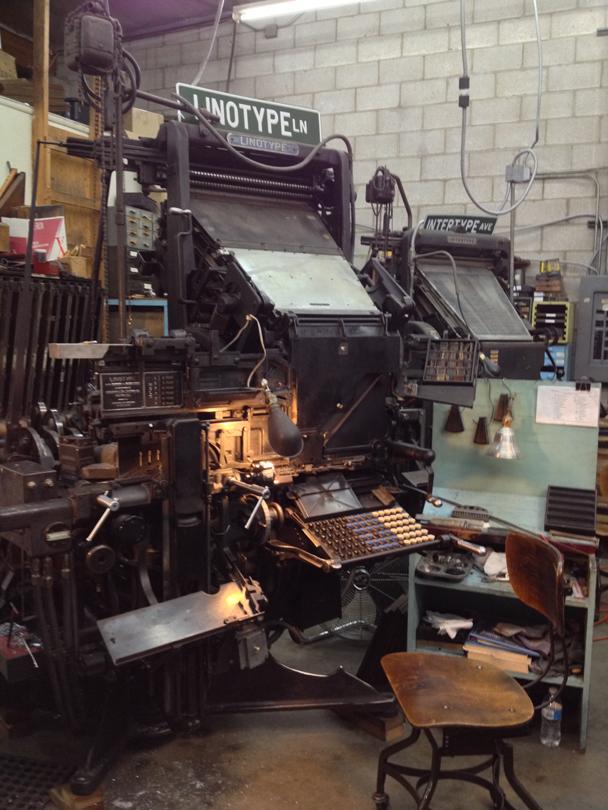 printersfair_006.jpg