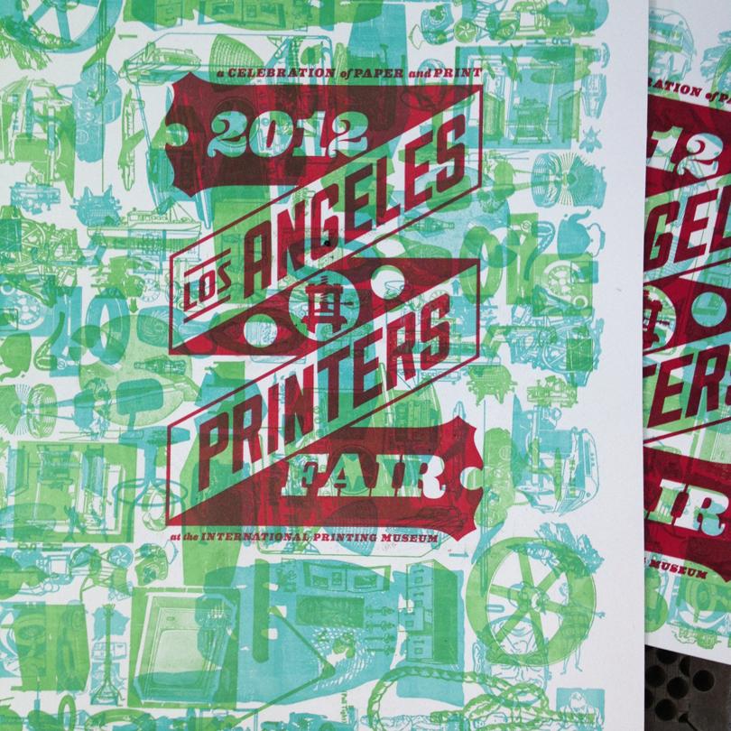 printersfair_008.jpg