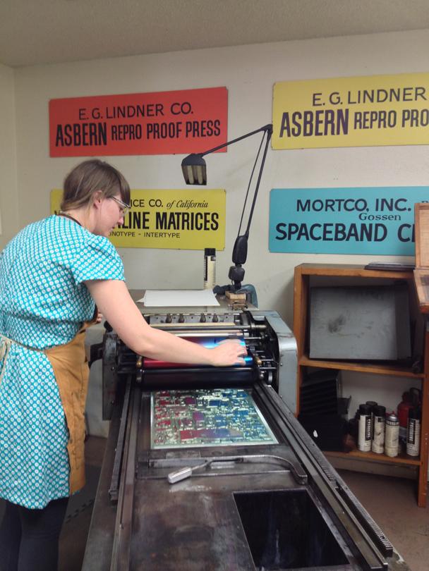 printersfair_010.jpg