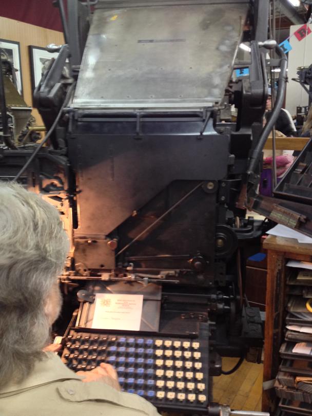 printersfair_012.jpg