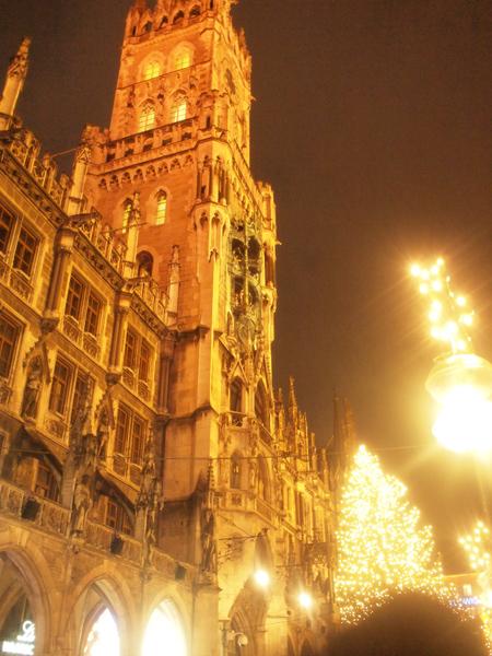 weihnachtsmarkt_95.jpg