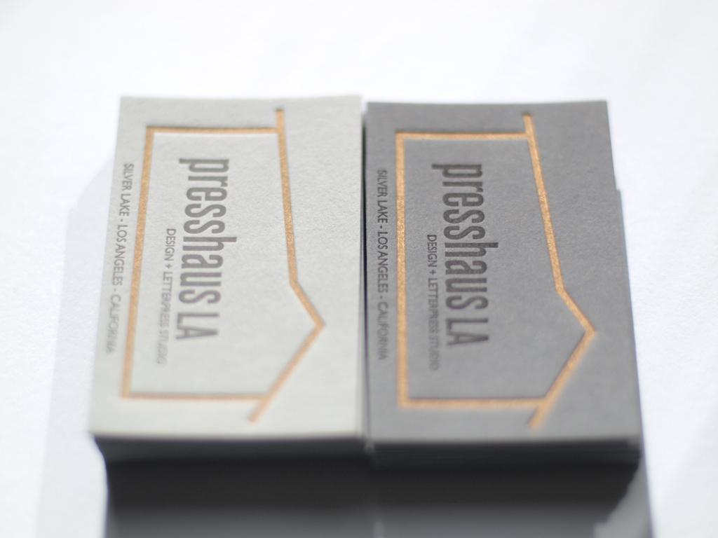 presshauscards_012.jpg