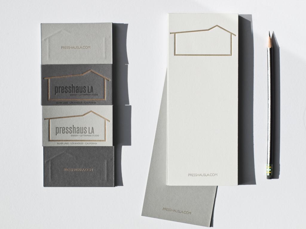 presshauscards_019.jpg