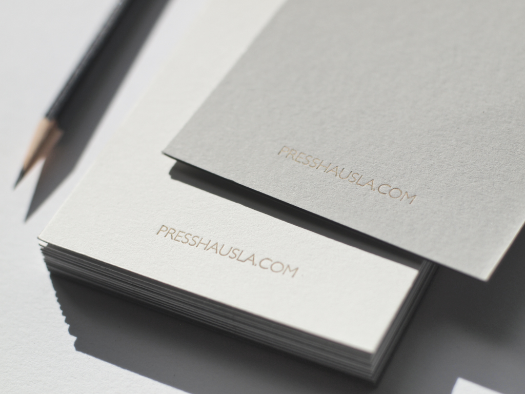 presshauscards_025.jpg