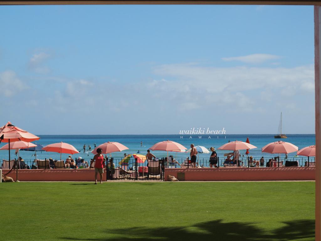 hawaii_cover.jpg