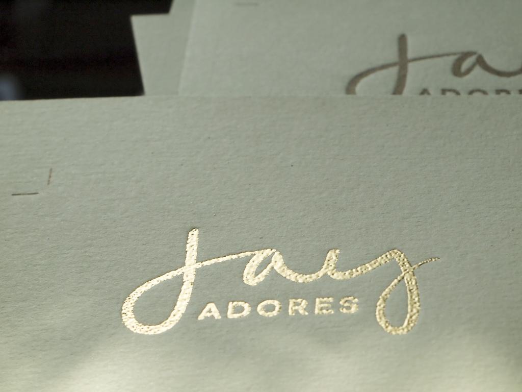 jayadores_028.jpg