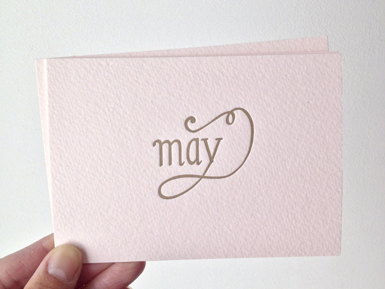 maycard2.jpg