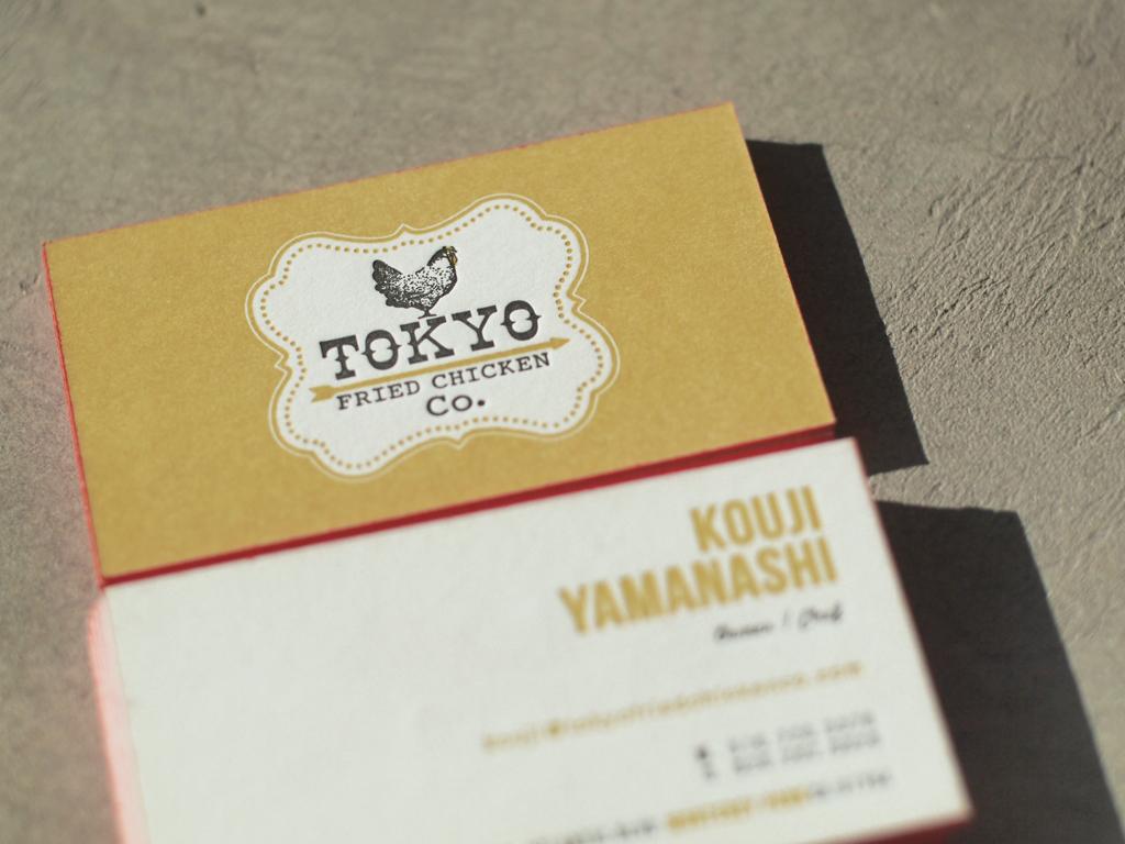TFC_cards_008.jpg