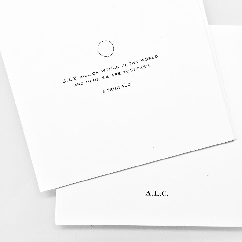 ALC PresshausLA-2.jpg